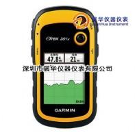 eTrex201x定位导航仪eTrex302手持GPS导航