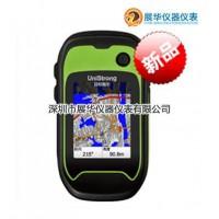 G138BD北斗GPS定位仪G120BD北斗手持终端