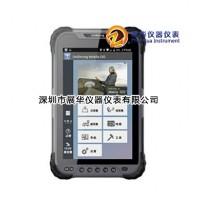 A8坚固型北斗智能终端UG905北斗移动GIS