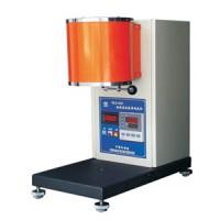 RLS-400型熔体流动速率测定仪