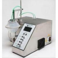 实验室超微量包衣机