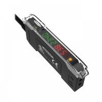 MQDC2S-806RA美国BANNER单头电缆