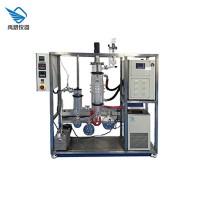 小型薄膜蒸发器厂家,薄膜蒸发器报价,薄膜蒸发器价格