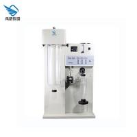 上海实验室微型喷雾干燥机,实验室微型喷雾干燥机厂家