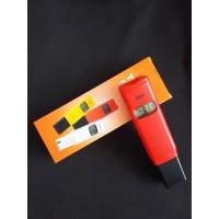 厂价ORP负电位笔ORP笔ORP测试笔ORP检测笔