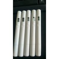 小米款水质TDS水质检测笔 小米款水质TDS测试笔