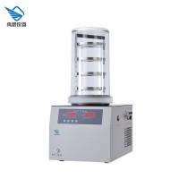 山东小型冻干机价格,普通型冷冻干燥机,冷冻干燥机报价