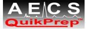 英国AECS公司