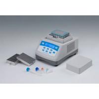 干式恒温器DH300