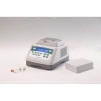 生物指示剂培养器BIT1000