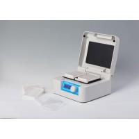 微孔板孵育器DH400