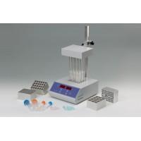 氮气吹扫仪ND100