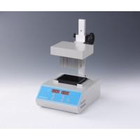 氮气吹扫仪ND300-1