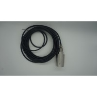 在线高精度浊度计  水质浊度监测仪  水质分析仪