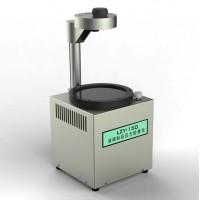 新逻辑玻璃容器内应力测试检查仪