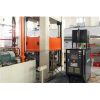 碳纤维模压成型模温机 南京欧能机械