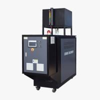 碳纤维RTM模压成型模温机 南京欧能安全省力又省心
