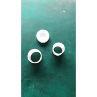X荧光定硫仪样品杯