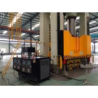 玻璃钢SMC模具加温模温机 南京欧能机械外形尺寸量身定制