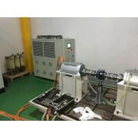 新能源温控系统新能源温控冷热一体机专售