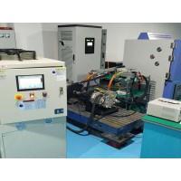 锂电池隔膜模温机欧能机械专业设计生产模温机