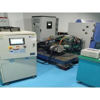 锂电池隔膜生产线模温机欧能机械专业模温机供应商