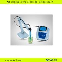 上海三信MP511实验室PH计