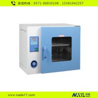 上海一恒DHG-9075A电热鼓风干燥箱