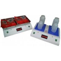 EFB-3Kg离心机电子配平配重器