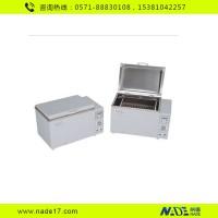 上海森信DK系列DK-420电热恒温水槽