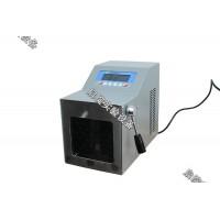 加热型无菌均质器
