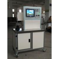 微生物过滤效率测试仪