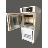 2020中小型交变恒温湿热试验仪