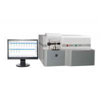 光谱分析仪     光谱仪生产厂家