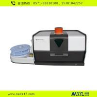 北京宝德BAF-2000原子荧光光度计