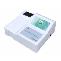 农药残毒测试仪