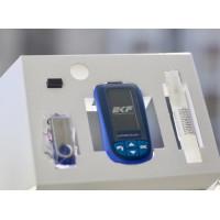 德国EKF Lactate Scout 4血乳酸测试仪