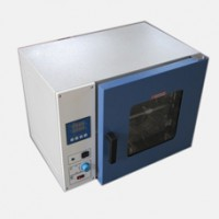 干燥箱 热风循环干燥箱