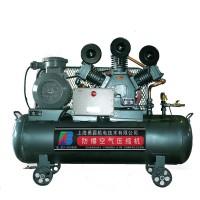 防爆空压机厂家供应小型防爆空气压缩机