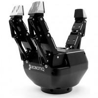Robotiq多功能自适应3指机器人夹持器