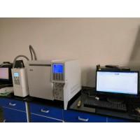 口罩中环氧乙烷检测气相色谱仪