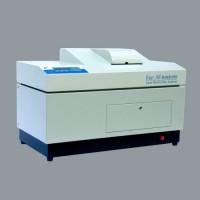 winner2005B智能型全自动宽分布湿法激光粒度仪