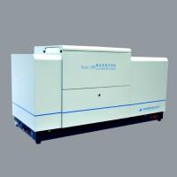 Winner2308A智能型全量程干湿一体激光粒度仪