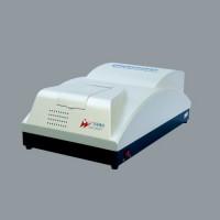 供应Winner802纳米粒度仪
