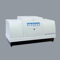 Winner2000ZD湿法激光粒度仪