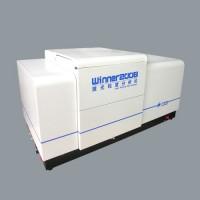 Winner2008智能型湿法大量程激光粒度仪