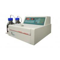SBA-40C数字版双功能生物传感分析仪