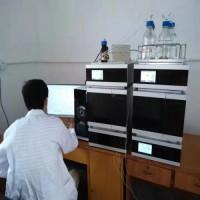 全自动血药浓度分析仪及检测范围