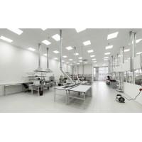 中央除尘设备集中式工业除尘脉冲式除尘系统环保除尘设备