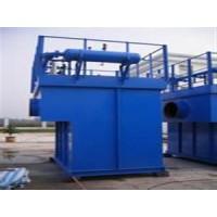厂家定制 中央除尘设备家具木工除尘器
